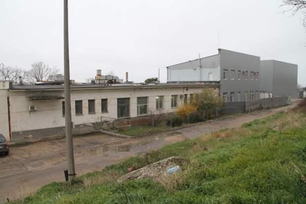 Новости Севастополя