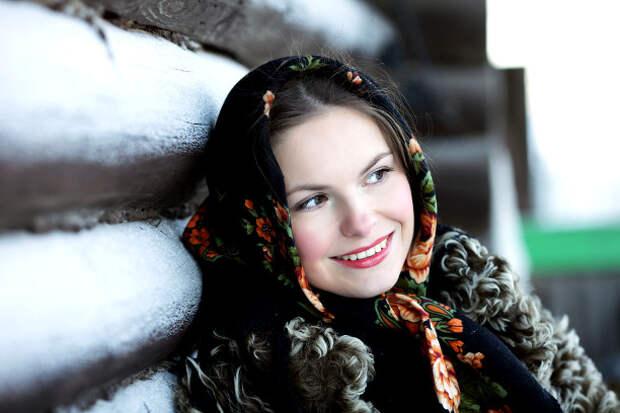 Остаемся зимовать: 15 причин переждать холода в России
