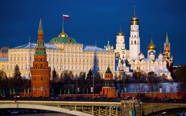 Фатальная ошибка США: Россия зеркально ответит на американские санкции