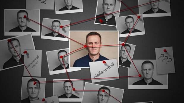 ФБК, ФЗПГ и «Штабы Навального» могут стать экстремистскими организациями