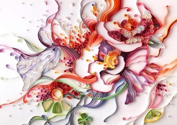 http://www.gigamark.com/images/stories/8(42).jpg