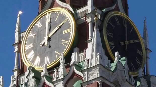 День в истории…Что важного случилось в мире 9 августа