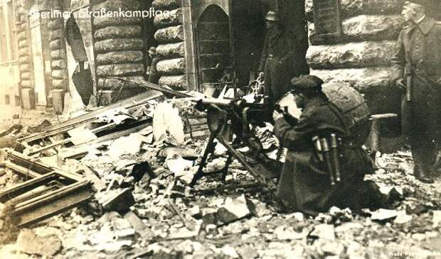 berlin 1919 I.jpg