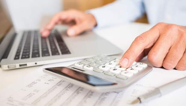 Зампред правительства Подмосковья проведет встречу с бизнесменами онлайн 25 июня