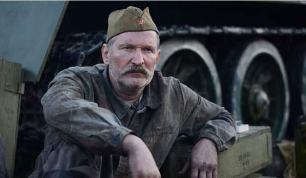 Добронравов рассказал о причине своего увольнения из театра Сатиры