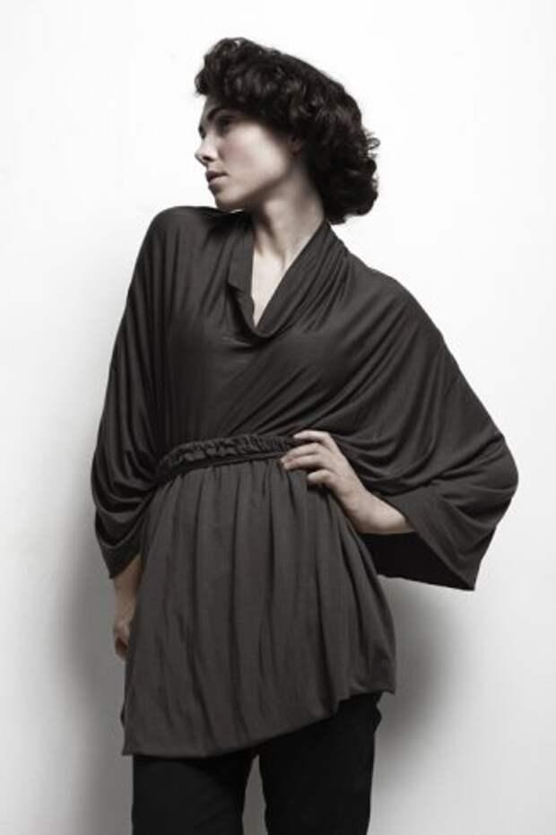 Платье трансформер Emami