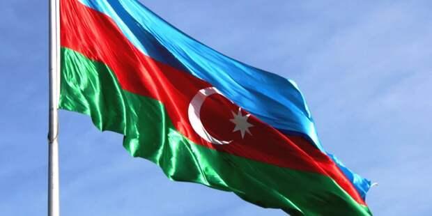В Азербайджане отреагировал на резолюцию Сената Франции