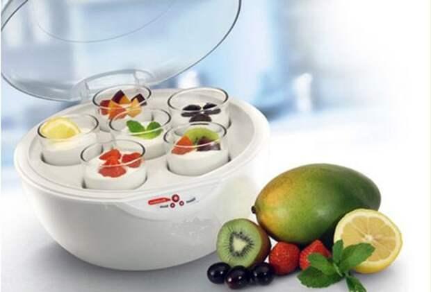 kakuju-bytovuju-tehniku-nuzhno-imet'-na-kuhne-jogurtnica