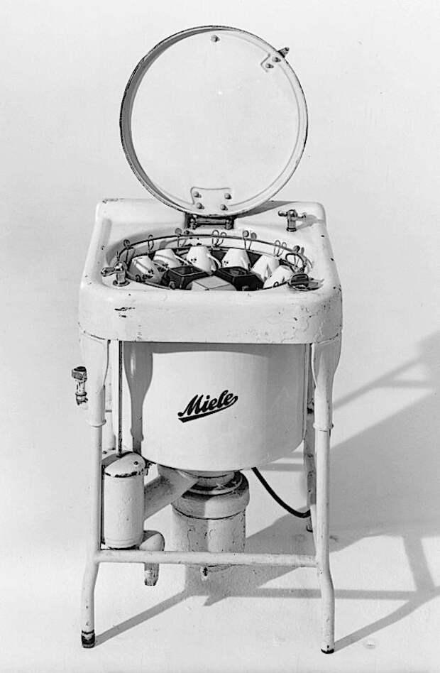 http://inshangri-la.com/myworld/images/stories/11_12/what/washer/Dishwasher_1933.jpg