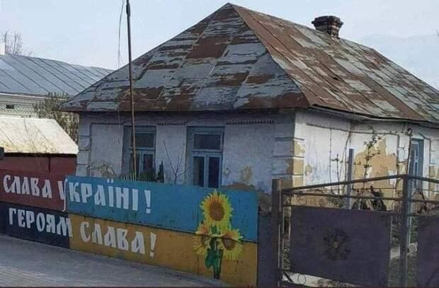 Тихий ужас: итоги Майдана сухим языком цифр