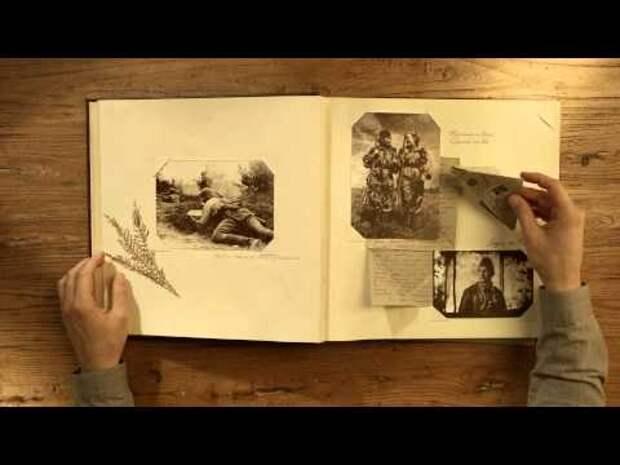 Сбербанк выпустил видеооткрытку к юбилею Победы и призвал жертвовать в фонд ветеранов