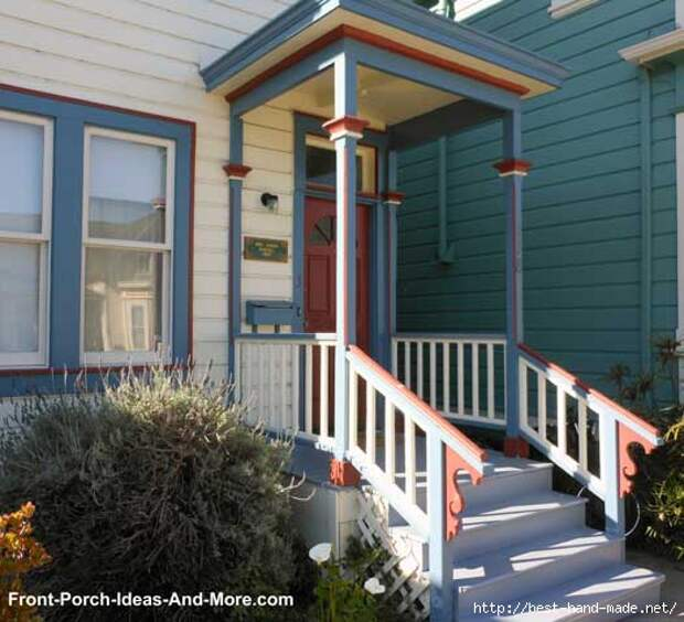 small-porch-designs-1 (525x478, 119Kb)
