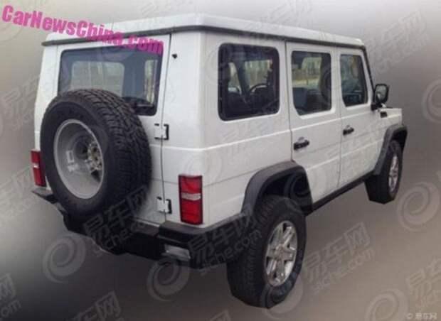bj80-china-4-660x482