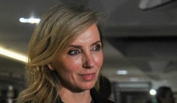 «Вдруг мне только кажется?»: Бондарчук сомневается в чувствах к мужу