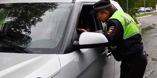 Названы ключевые изменения, ожидающие российских водителей осенью