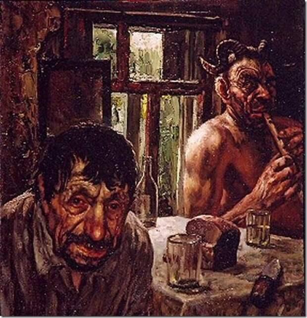 homespun-russian-painting_25_(www.funnypagenet.com)