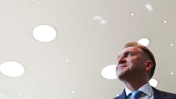 Шувалов получает всё: Развитием страны будет руководить самый богатый чиновник