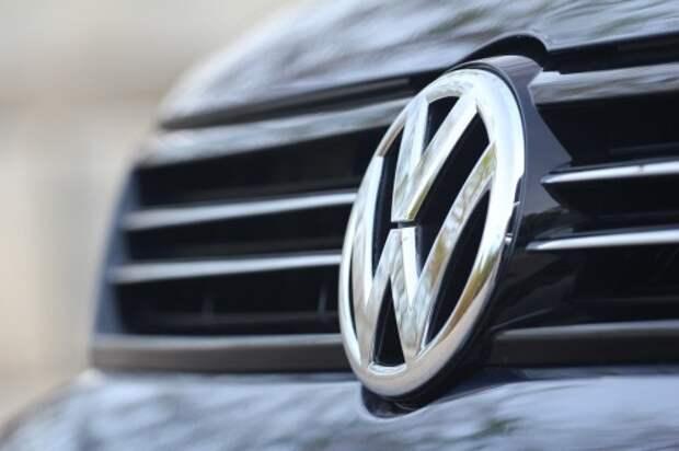 Volkswagen могут разделить на четыре компании