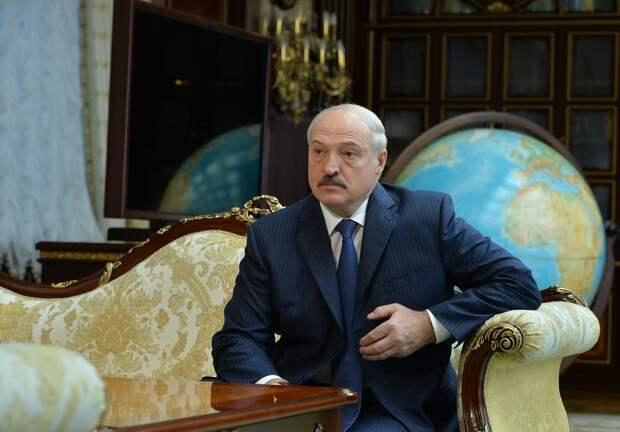 «На случай, если застрелят»: Лукашенко готовит декрет о переходе власти