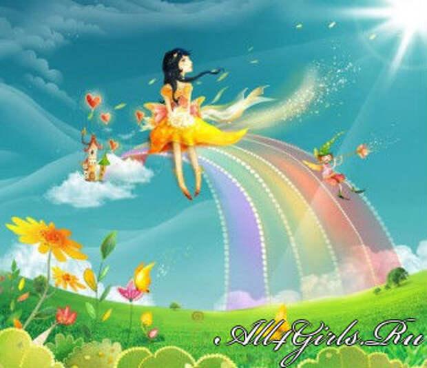 http://all4girls.ru/wp-content/uploads/pozitivnoe-myshlenie-2-350x302.jpg