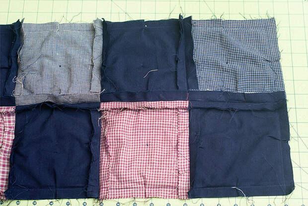 rag-quilt-7_main_banner (700x468, 126Kb)