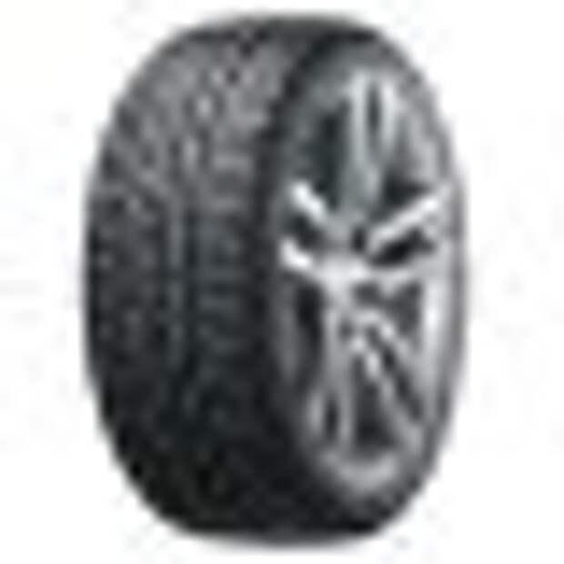 Hankook обула всех: презентация шести моделей зимних шин