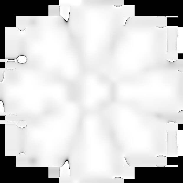Красивая клумба — как сделать, схема и фото красивых клумб