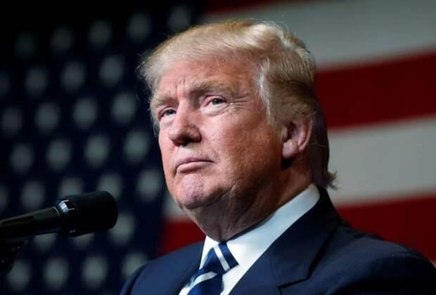 США собираются ввести с Польшей безвизовый режим