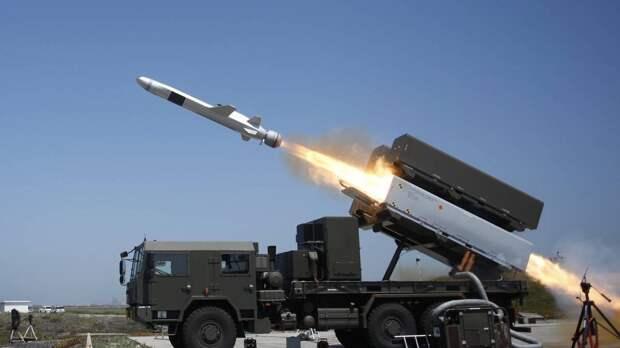 Украинский писатель призвал создать способные долететь до Кремля ракеты