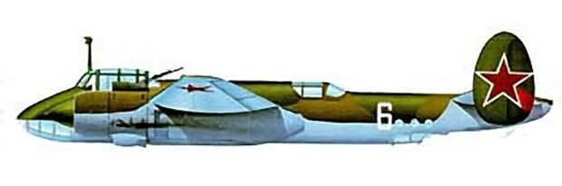 ФГ-62