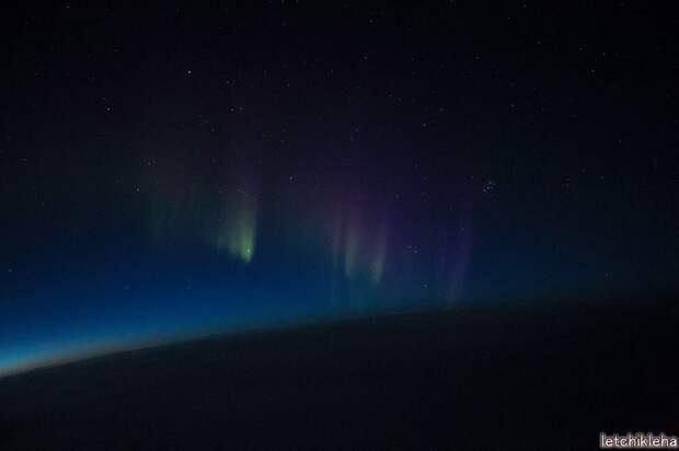 Фотографии от Летчика Лёхи