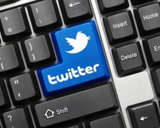 Руководство Twitter минимизирует угрозу блокировки в России