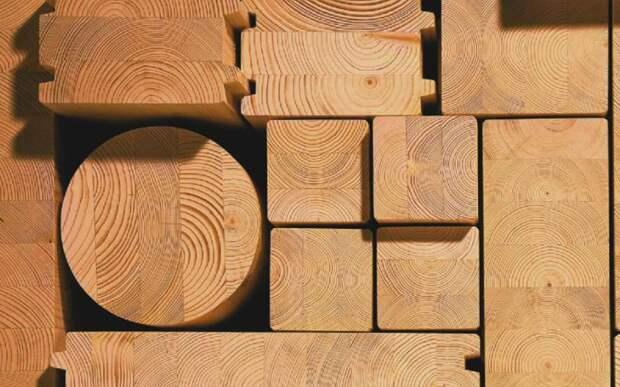Строительный предел - что происходит на рынке строительных материалов?