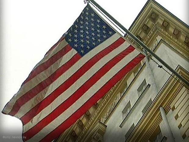 Вот это поворот! У посольства США в Москве может появиться мемориал геноциду индейцев