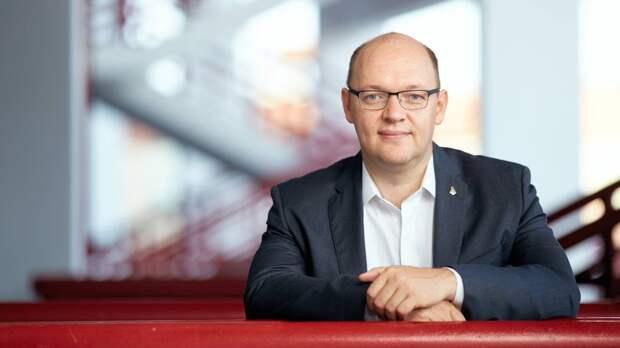 ГЕРКУС: «Локомотив» может еще подождать и не получить за Миранчука вообще ничего...» «Аталанта» готова взять игрока на 5 лет за 15 млн
