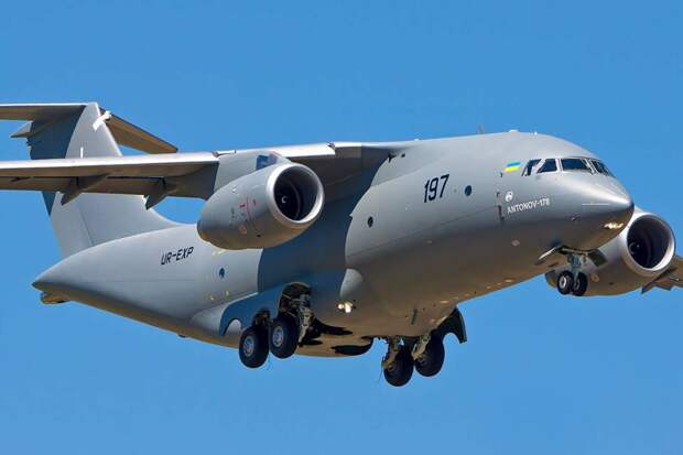 Ил-214 – будущее транспортной авиации или очередной провальный проект?