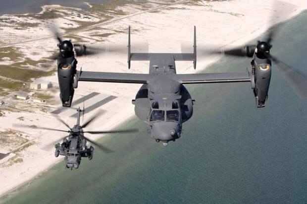 Индия будет использовать «Супер Геркулесы» и «Глоубмастеры» для переброски войск к границе Китая