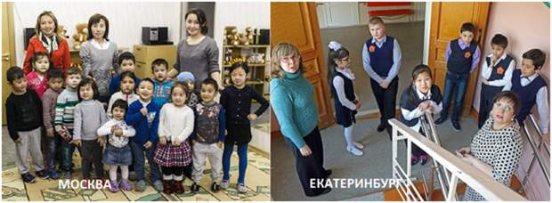 Яндекс. картинки