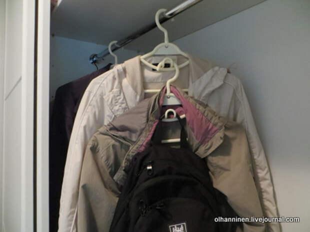 06 в коридоре.JPG