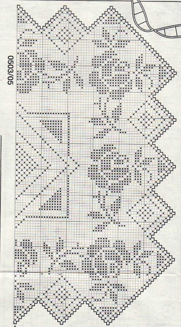 file2 (60) (388x700, 368Kb)