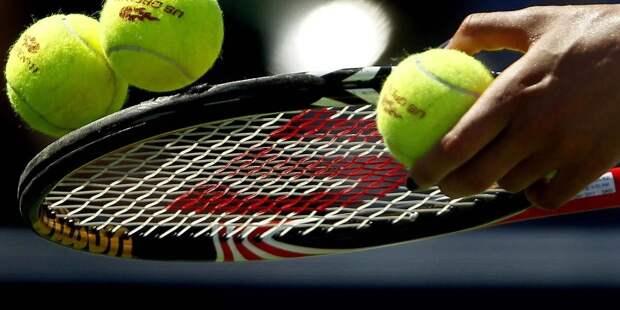 Теннисиста Карацева ждет четвертьфинал турнира