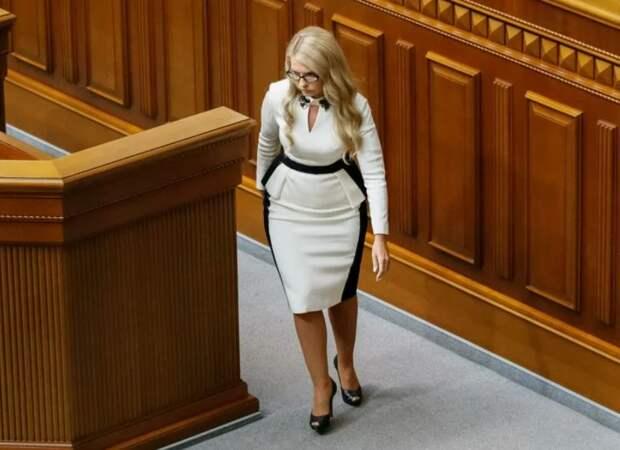 Навального. А не слишком ли они увлеклись требованиями?