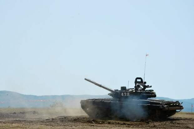 «В рамках классической дипломатии на Украине разговаривать не с кем»,- политолог