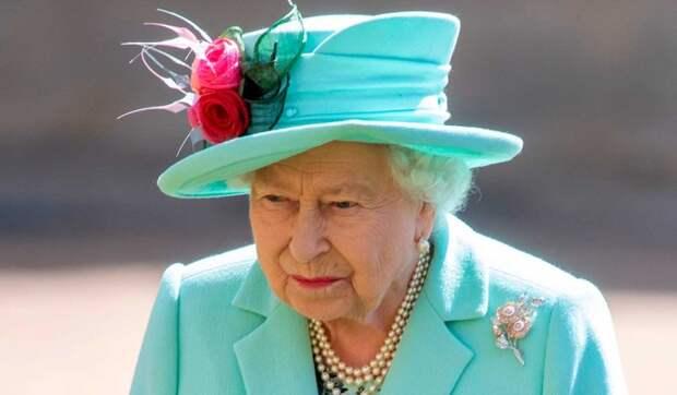 Вскрылись подробности серьезного психического расстройства Елизаветы II
