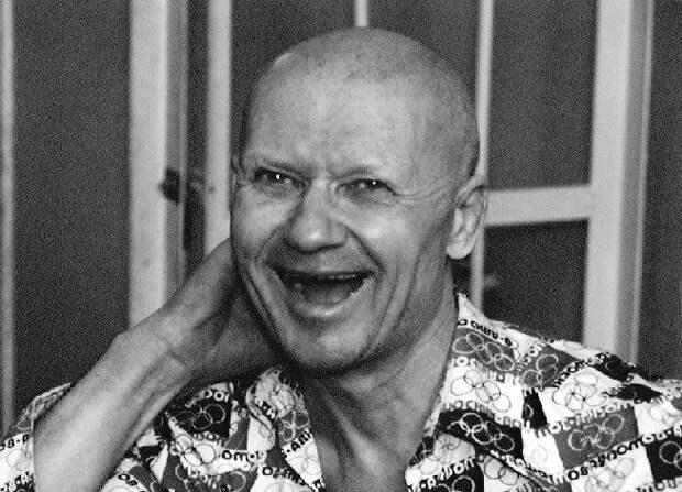 «Дьявольская лестница» Андрея Чикатило: что выяснили американские математики о советском маньяке