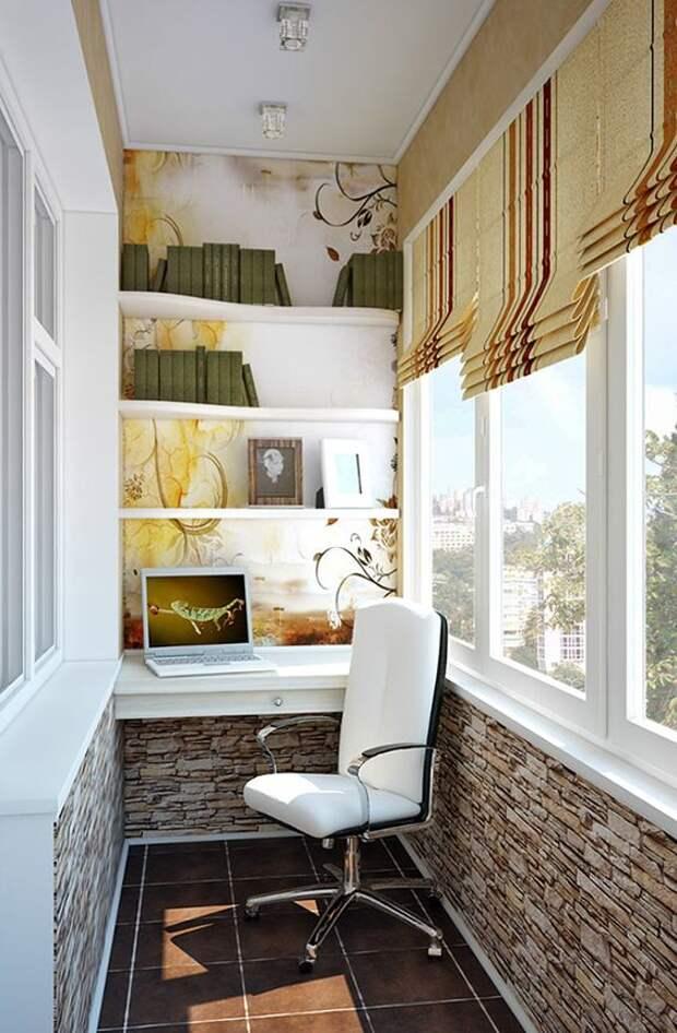 Картинки по запросу Ремонт балкона
