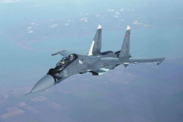 россия, вмф, флот, авианосец, авиация, кузнецов, вертолеты, су30см, ка27, гас, ргаб, двкд, мистраль, лидер, тавкр, таркр