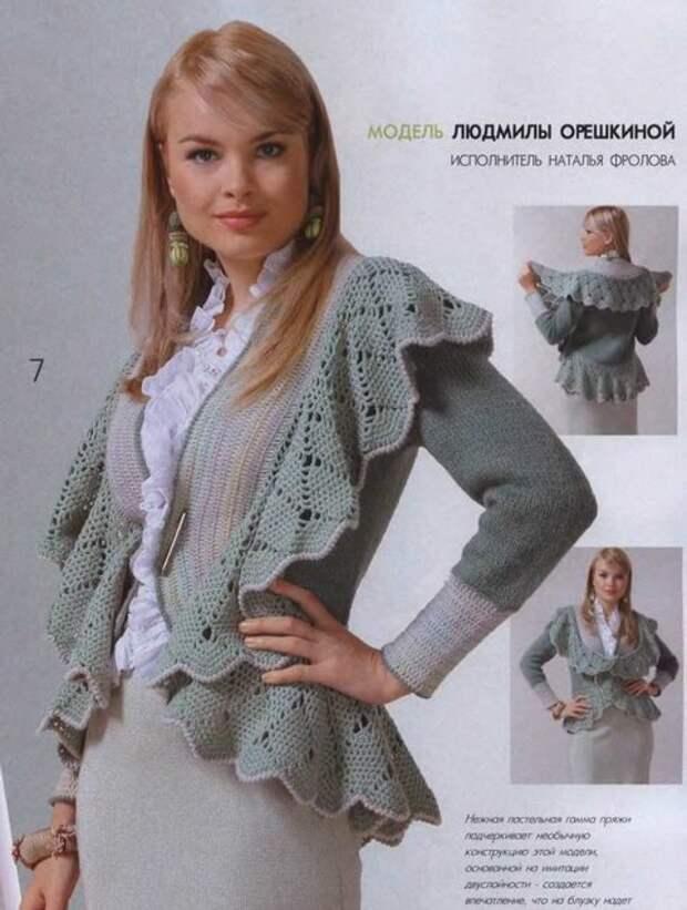 http://razpetelka.ru/wp-content/uploads/%D0%B6%D0%B0%D0%BA%D0%B5%D1%82-519_001.jpg