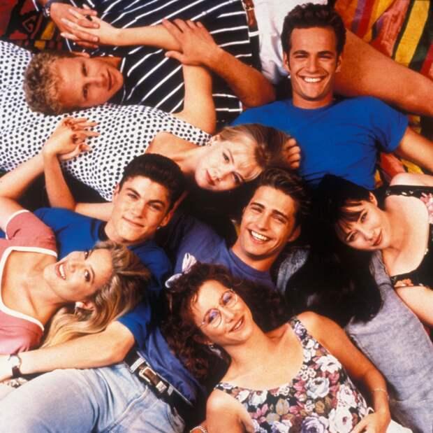 Беверли-Хиллз, 90210.jpg