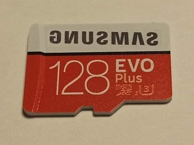 MicroSD карта под рентгеном Рентгеновские снимки, Рентген, Сим-Карта, Бутерброд, Сообщество ремонтеров, Радио, Доработка, Длиннопост